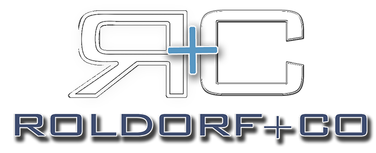 ROLDORF+CO